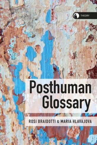PH glossary