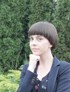 IMG_0794 Olga pic